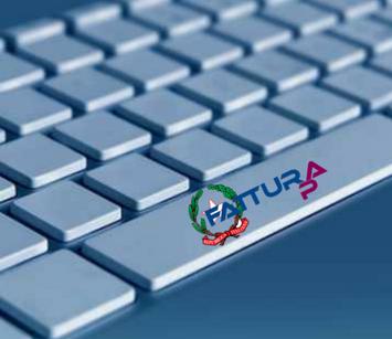 fatturazione elettronica PA e archiviazione sostitutiva